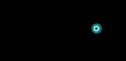 logo draft 2