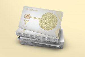 Vitalizing Card (RS5)
