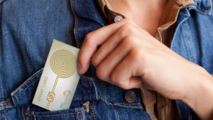 smart card by cell wellbeing 2