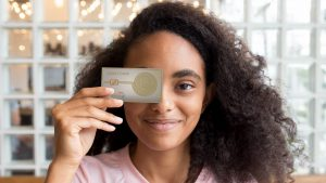 smart card by cell wellbeing 1