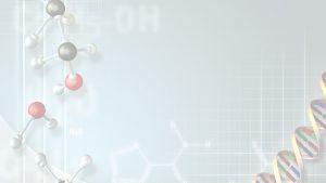 Vitalizing Technologies 2a