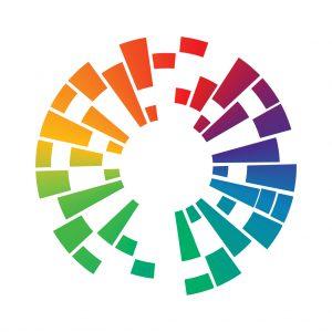 App Logo Icon -02112020