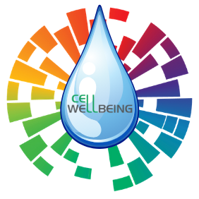 Cell Wellbeing App