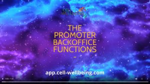 promoter-backoffice-functions-cover